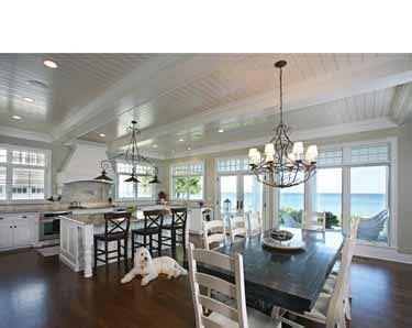 ultimate kitchen floor plans ultimate kitchen house plans feature spacious floor 6478