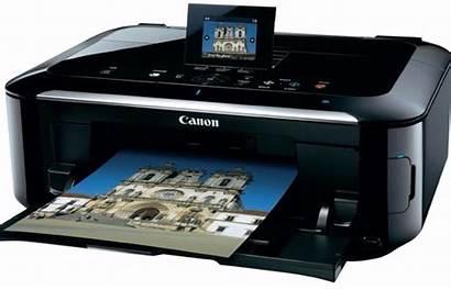Canon Ink Pixma Cartridges 525 526 Cli