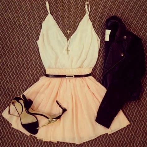Cute party dresses tumblr Naf Dresses