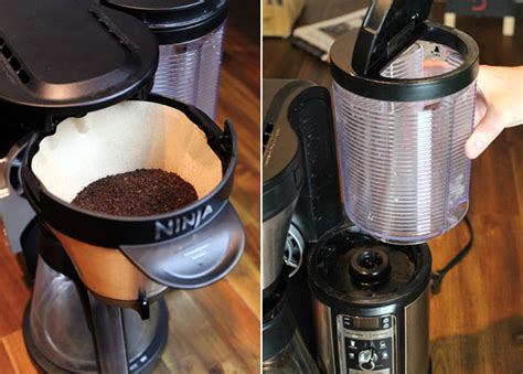 Since The Customer Braun Kf420 Coffee Makers Juan Valdez Coffee Cityplace Doral Maker Spanish Write In Chunky Farmhouse Table For Sale Drip Huila How To Build Nestle Vending Machine Price Pakistan Advertisement
