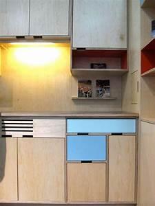 18 best images about kjokken on pinterest gilbert o for O sullivan kitchen furniture