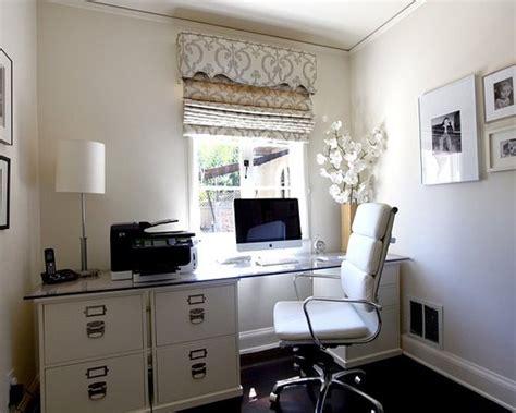 id d o bureau maison comment aménager un petit bureau holltermagasin fr