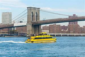 personal budget blog 5 best things to do in new york city