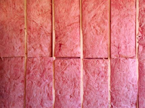 Insulating Basement Wall With Thermaldry Basement Wall System. Oak Kitchen Cabinets Refinishing. Glass Kitchen Cabinet. Fir Kitchen Cabinets. Bunnings Kitchen Cabinet Doors. Victorian Style Kitchen Cabinets. Kitchen Cabinets In Brooklyn Ny. Upper Kitchen Cabinets. Bronze Kitchen Cabinet Knobs