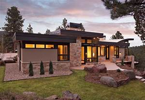 New Mountain Home - Cottonwood Custom Home Builders ...