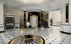 Casa Bella  Elegant Interior Design With A Touch Of Uniqueness  U2013 Inspirations