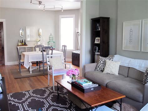 Best Living Room Furniture Arrangement Ideas  Living Room