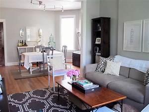 best living room furniture arrangement ideas living room With living and dining room design