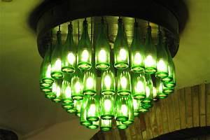 Deckenlampe Selber Machen : lampe selber bauen anleitung ausgefallene blumendeko mit holz selber besser schlafen ~ Markanthonyermac.com Haus und Dekorationen
