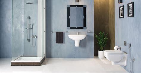 home floor planner parryware bathroom products bath accessories india