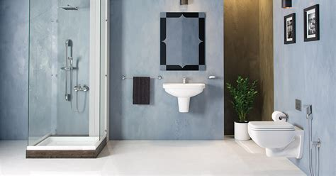 sanitaryware products bathroom kitchen accessories