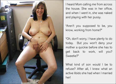Wet Aunty Needs Sensual Son For Stories Vixen