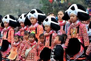 Discovering Guizhou for Ethnic Minority Festivals in April ...