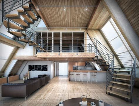modern a frame house plans 30 amazing tiny a frame houses that you 39 ll actually want