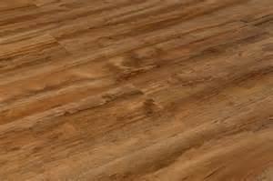 vesdura vinyl planks 3mm click lock exclusive woods