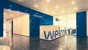 Bwin Party Services : europeaxess media ~ Markanthonyermac.com Haus und Dekorationen