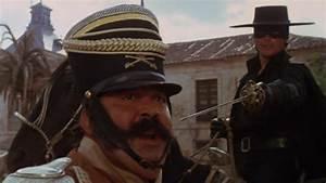 La Légende De Zorro Streaming Vf : zorro film complet en streaming vf hd ~ Medecine-chirurgie-esthetiques.com Avis de Voitures