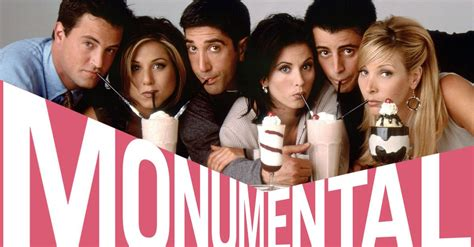 Best Sitcoms What Are The Greatest 90s Sitcoms Of All Time