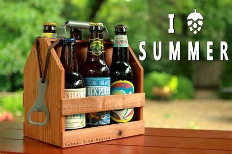 Summer Beer Reviews  View A Huge List Of Seasonal Beers