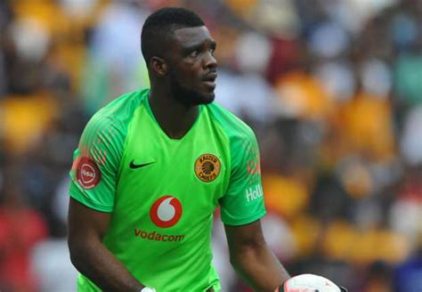 If you're looking for a direct link to download the. Awesome Daniel Akpeyi inspires Kaizer Chiefs to Soweto ...