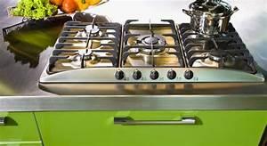 Nettoyer Plaque De Cuisson : comment nettoyer une plaque a induction 16 choisir sa ~ Melissatoandfro.com Idées de Décoration
