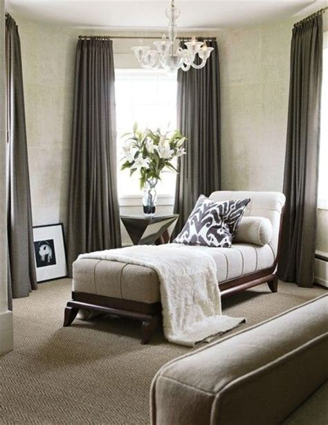 Bedroom Chaise by 25 Best Ideas About Chaise Lounge Bedroom On