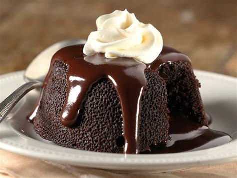 recipes for desserts with chocolate dessert recipes wallpaper