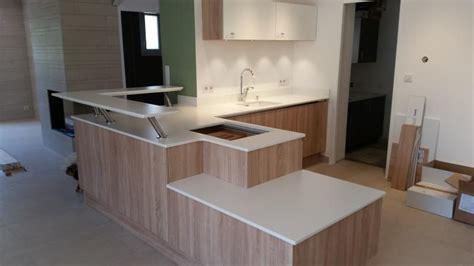 plan de travail en marbre pour cuisine plan de travail en dekton plan de travail cuisine nîmes