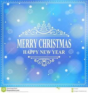 happy holiday new year messages new year quotes 2017 16 ...