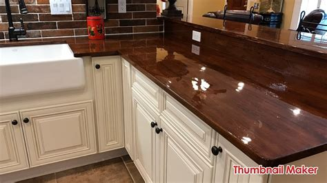 do it yourself backsplash for kitchen d i y do it yourself butcher block wood countertops