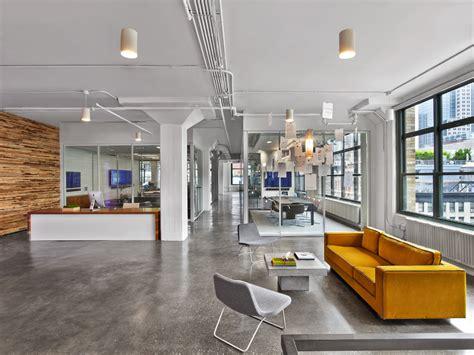 havas  york city advertising offices office snapshots