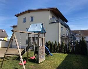 Haus Kaufen In Offenburg : 4 5 zim 3 fam haus im eg mit garten in offenburg hochwertiger innenausbau neu ~ Yasmunasinghe.com Haus und Dekorationen