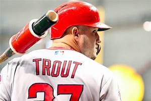 Mike Trout's brother-in-law, ex-Millville pitching star ...