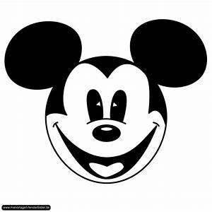Micky Maus Bilder Kostenlos : kostenlose malvorlagen window color fensterbilder zum download ~ Orissabook.com Haus und Dekorationen