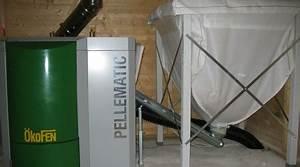 Chaudiere A Granule : prix d 39 une chaudi re granul s co t moyen tarif d ~ Melissatoandfro.com Idées de Décoration