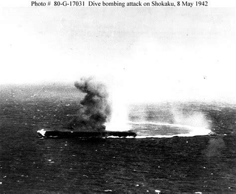 ijn shokaku class aircraft carriers