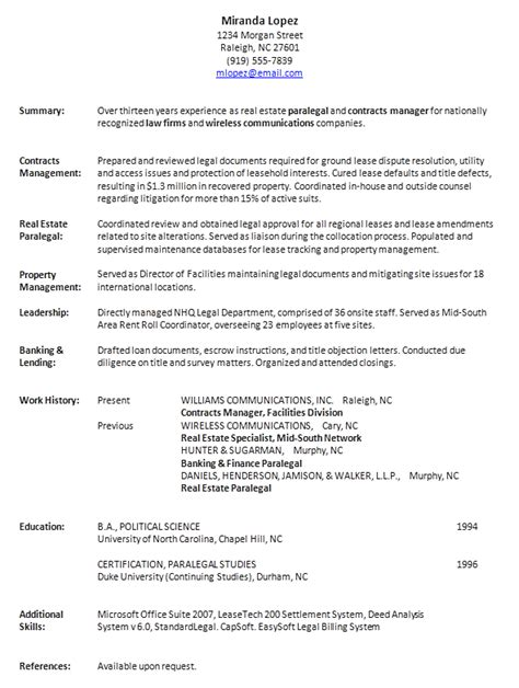 resume dates format 28 images shaked resume gra617 cv