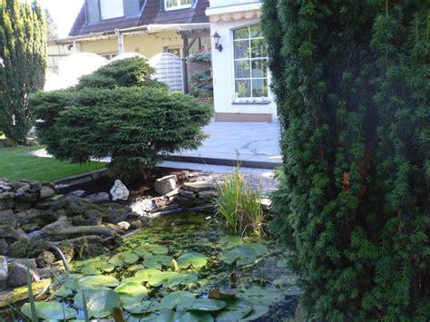 Garten Landschaftsbau Geldern by Gartengestaltung Garten Und Landschaftsbau Ferdinand Peun
