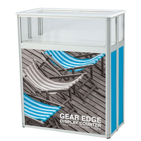 trade show storage cabinets trade show folding cabinet