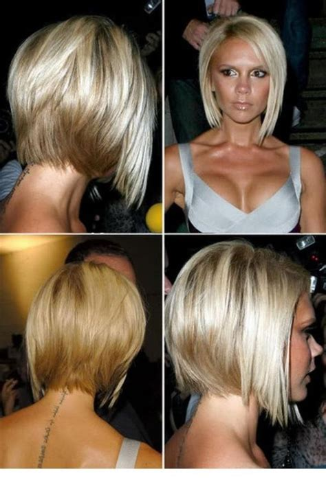 chin length hairstyles  view google search