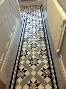 15, Bathrooms, With, Amazing, Tile, Flooring