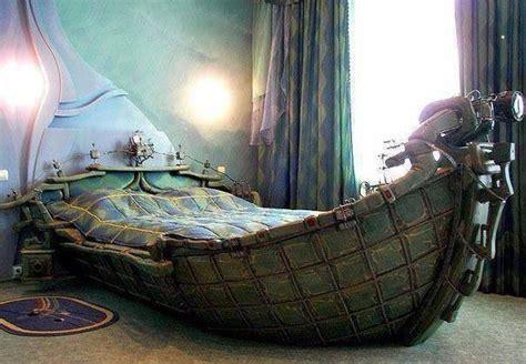 Viking Longboat Bed viking longboat bed want baby kid ideas and