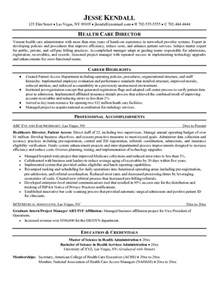 professional resume templates free online healthcare resume template health symptoms and cure com