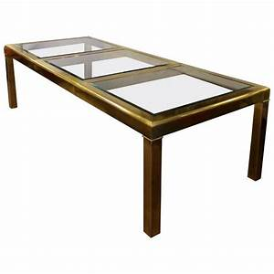 Modern Expandable Dining Table West Elm Autos Post
