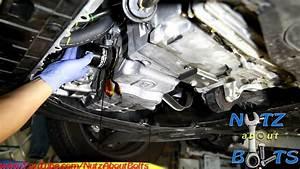 2001 Honda Accord Motor Oil