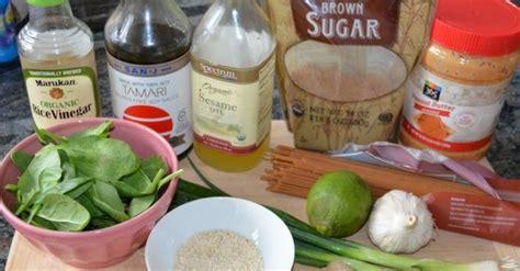 what are the ingredientsin plantabbs prolong ingredients 171 inhabitots
