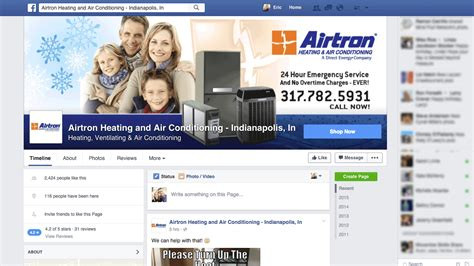 Make Your Facebook Page Look Good On Mobile Devices