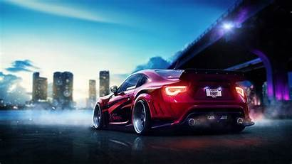 Toyota Gt86 Wallpapers 1080 1920