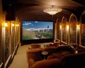 home cinema interior design home cinema design interior design ideas
