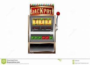 Visa Abrechnung Online : slotmaschinen spiele im casino ohne anmeldung ~ Themetempest.com Abrechnung